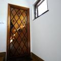 apartament uruguay - Foto 49 din 51