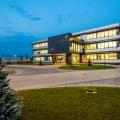 Birou de companie - Barrier - Foto 3 din 30