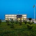 Birou de companie - Barrier - Foto 4 din 30