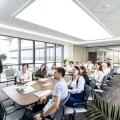 Birou de companie - Barrier - Foto 6 din 30