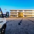 Birou de companie - Barrier - Foto 9 din 30