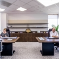 Birou de companie - Barrier - Foto 10 din 30