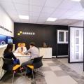 Birou de companie - Barrier - Foto 18 din 30