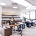 Birou de companie - Barrier - Foto 24 din 30