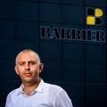 Birou de companie - Barrier - Foto 30 din 30