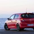 Opel Corsa facelift - Foto 5 din 5