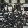 Harley-Davidson Street 750 - Foto 5 din 5