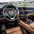 BMW X6 - Foto 3 din 12