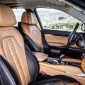 BMW X6 - Foto 4 din 12