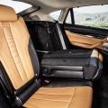 BMW X6 - Foto 5 din 12