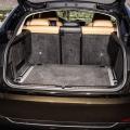 BMW X6 - Foto 6 din 12