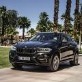 BMW X6 - Foto 7 din 12