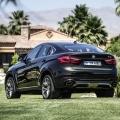 BMW X6 - Foto 8 din 12
