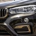 BMW X6 - Foto 9 din 12