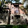 Casa Mitropolie - Foto 1 din 11