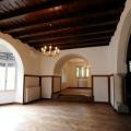 Casa Mitropolie - Foto 2 din 11