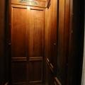 Casa Mitropolie - Foto 4 din 11