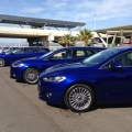 Ford Mondeo - Foto 2 din 23