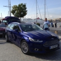 Ford Mondeo - Foto 4 din 23