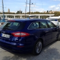 Ford Mondeo - Foto 5 din 23