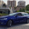 Ford Mondeo - Foto 7 din 23