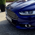 Ford Mondeo - Foto 8 din 23