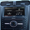 Ford Mondeo - Foto 12 din 23