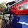 Ford Mondeo - Foto 17 din 23