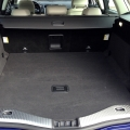 Ford Mondeo - Foto 22 din 23