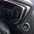Ford Mondeo - Foto 11 din 23