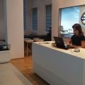 showroom Volvo Constanta - Foto 2 din 5