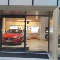 showroom Volvo Constanta - Foto 3 din 5