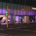 showroom Volvo Constanta - Foto 5 din 5