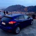 Ford Focus facelift - Foto 4 din 25