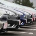 Ford Focus facelift - Foto 7 din 25