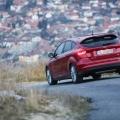 Ford Focus facelift - Foto 8 din 25