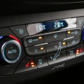 Ford Focus facelift - Foto 9 din 25