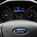 Ford Focus facelift - Foto 10 din 25