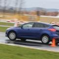 Ford Focus facelift - Foto 11 din 25