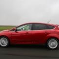 Ford Focus facelift - Foto 23 din 25