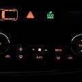 Mitsubishi Outlander - Foto 17 din 23