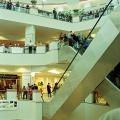 Deschidere mall vitan 1999 - Foto 1 din 6