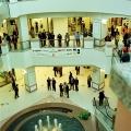 Deschidere mall vitan 1999 - Foto 2 din 6