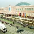 Deschidere mall vitan 1999 - Foto 3 din 6