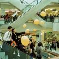 Deschidere mall vitan 1999 - Foto 4 din 6