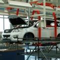 Litex Motors - Foto 8 din 44