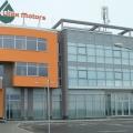 Litex Motors - Foto 1 din 44