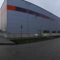 Litex Motors - Foto 2 din 44