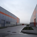 Litex Motors - Foto 3 din 44