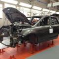 Litex Motors - Foto 4 din 44